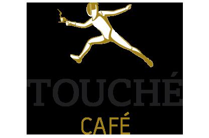 Touché Café Logo